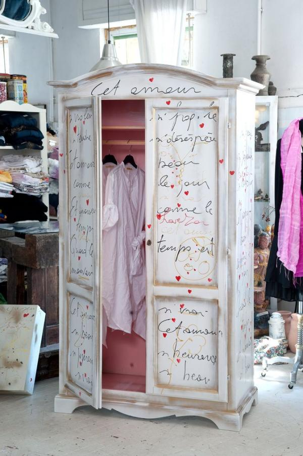 Mobili colorati mobili rebecca mobiletto cucina - Pomelli colorati per mobili ...